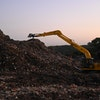 Shanks Waste Solutions Ltd avatar